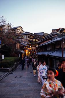 Japon 2019 - VincentAGNES-13.jpg