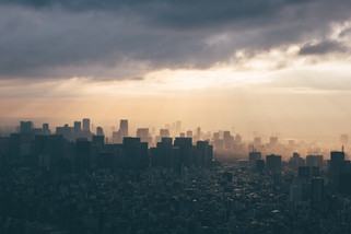 Japon 2019 - VincentAGNES-7.jpg