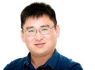 Yukun Liu-08.jpg