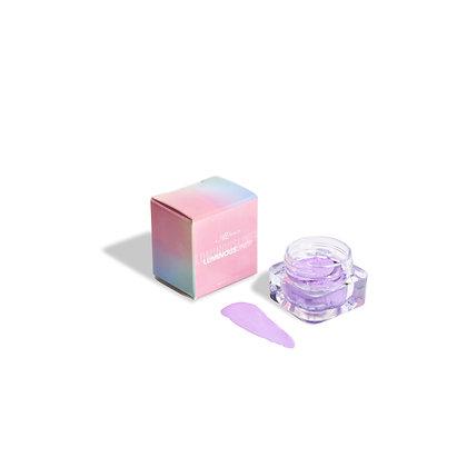 """""""Bubble Gum"""" Luminous Liner"""