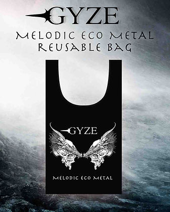 Eco bag.jpg
