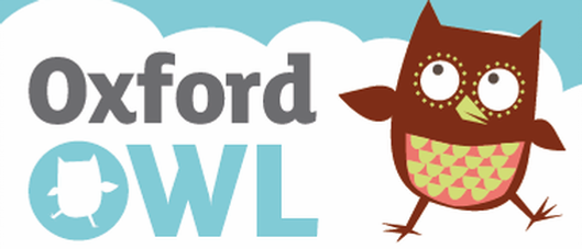 oxford-owl.webp