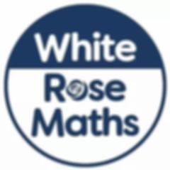 White Rose.webp