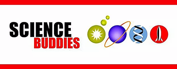 ScienceBuddies3Wbanner.webp