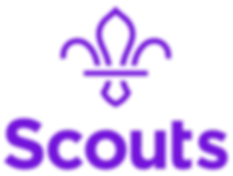1200px-The_Scout_Association_logo_2018_s