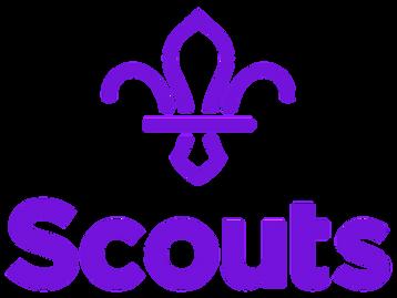 1200px-The_Scout_Association_logo_2018_s