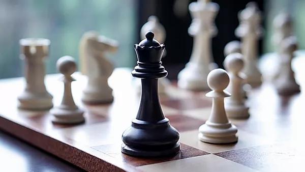 chess.webp