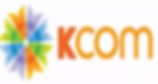 kcom-logo.webp