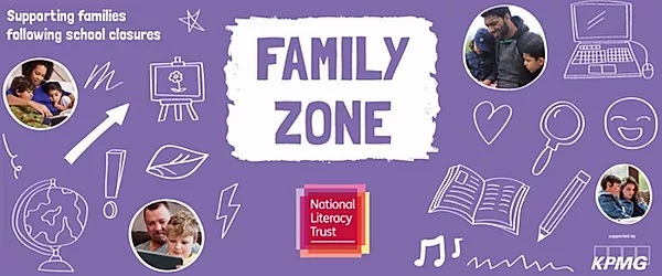 Family Zone.webp
