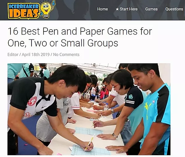 Pen & Paper Games.webp