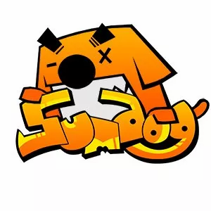 sumdog1.webp