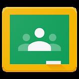 1200px-Google_Classroom_logomark.svg.png