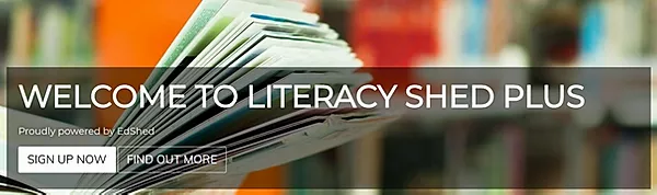 LiteracyShedPlus.webp
