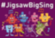 Jigsaw Big Sing.webp
