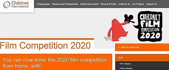 Child Net Film Competition.webp