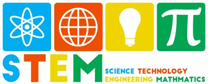 STEM.webp