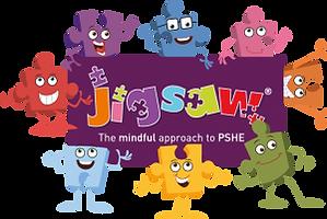Jigsaw-Team-Logo-2017-300x201.png