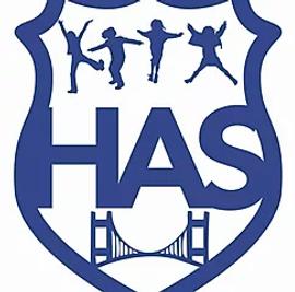 Hull Active Schools Logo.webp