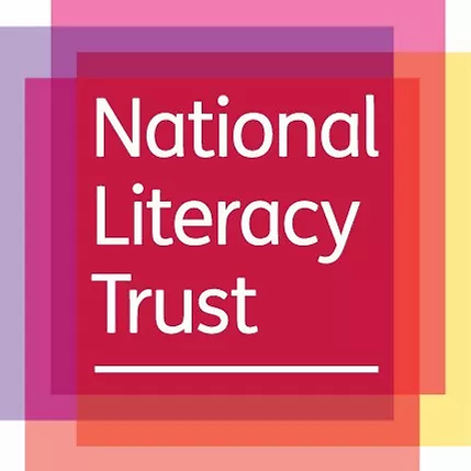 National Literacy Trust.webp