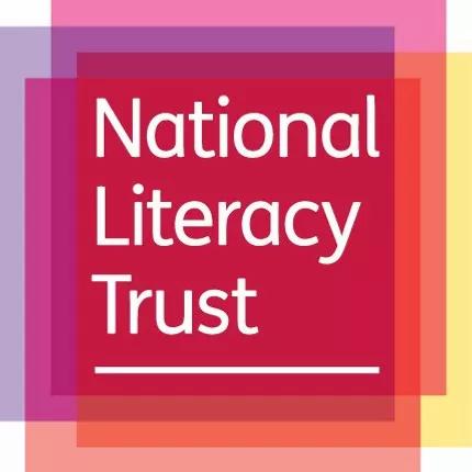 National Literacy Trust.webp