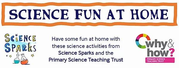 Science Fun At Home.webp