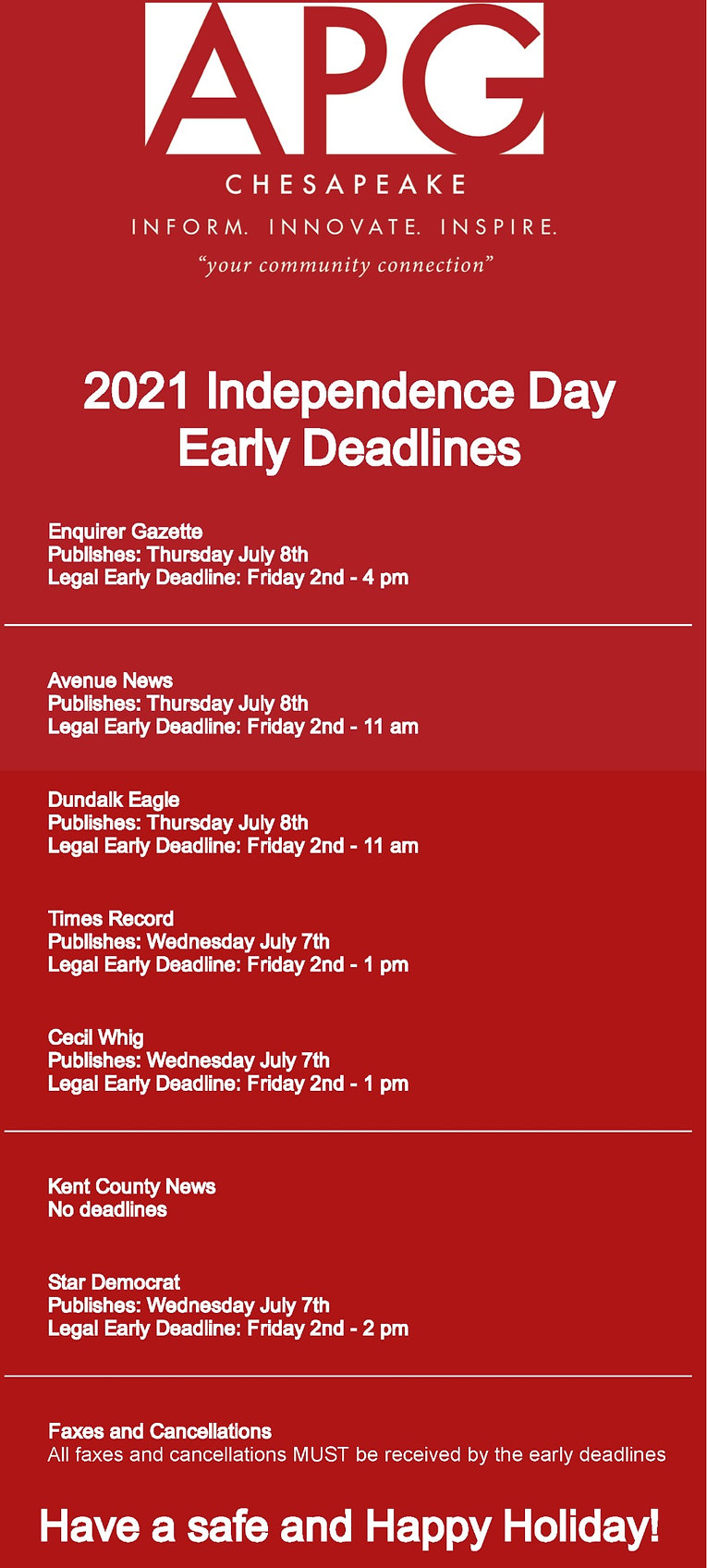 independence-day-legal-deadlines (1)_edi