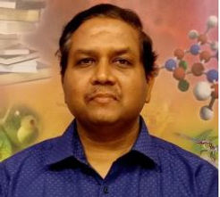 Dr Satyendra Gupta.JPG