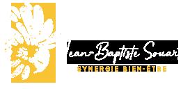 logo_jb-blanc.png