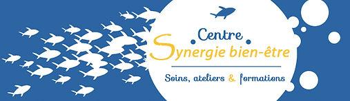 logo-header-site.jpg