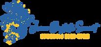 logo_jb_horizontal.png