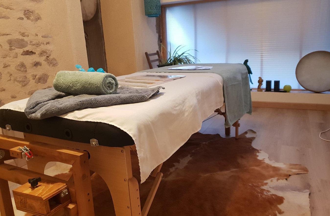 massage-accueil-slide.jpg