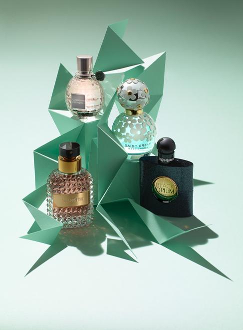 Debenhams1705-HI-RT-Fragrance1.png