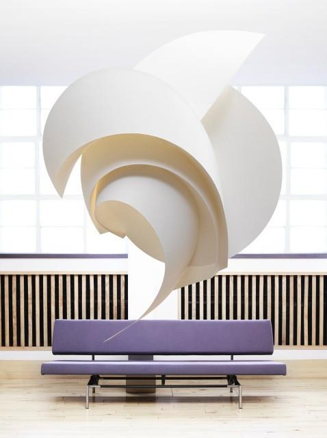 Lou Sculpture Daylight V2.jpeg
