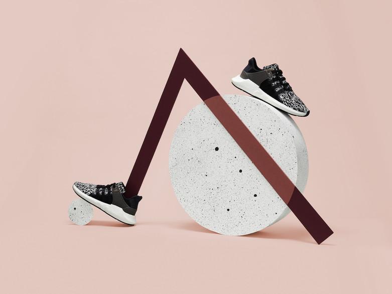 1037LB_Sun-Lee_Sneakers-Magazine-Resized