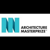 Architecture Master Prize