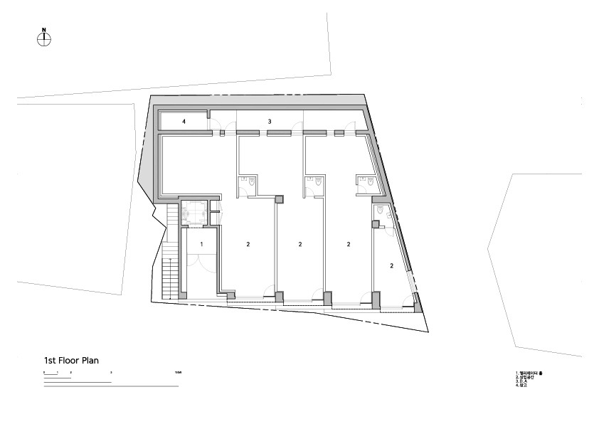 2. 1st Floor plan-01.jpg