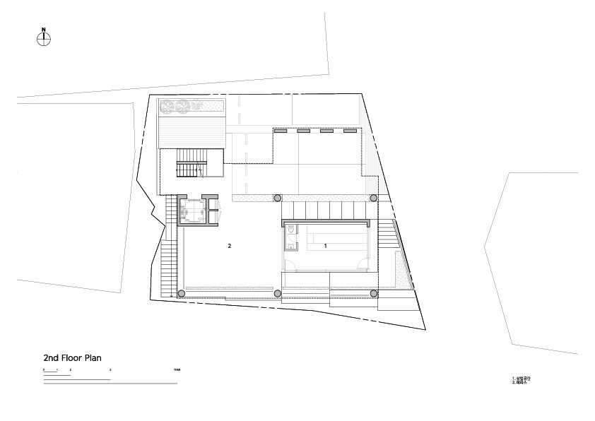 3. 2nd Floor Plan-01.jpg