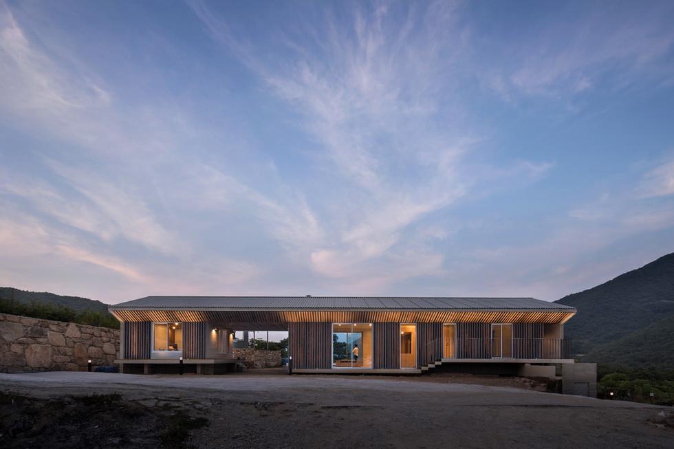 19_야경_architect_K_Grandpascoolhouse_EXT_