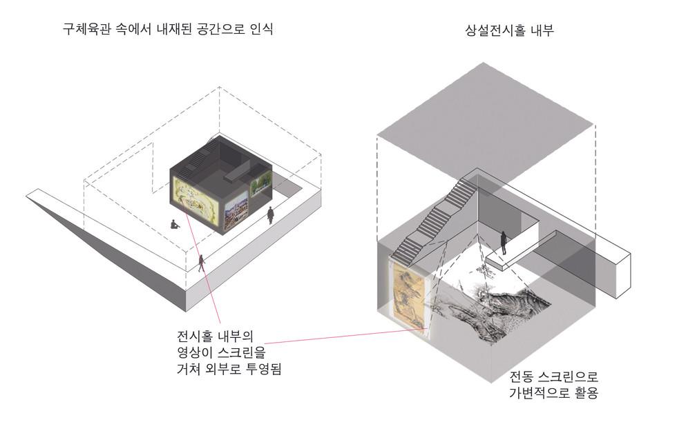 diagram03.jpg