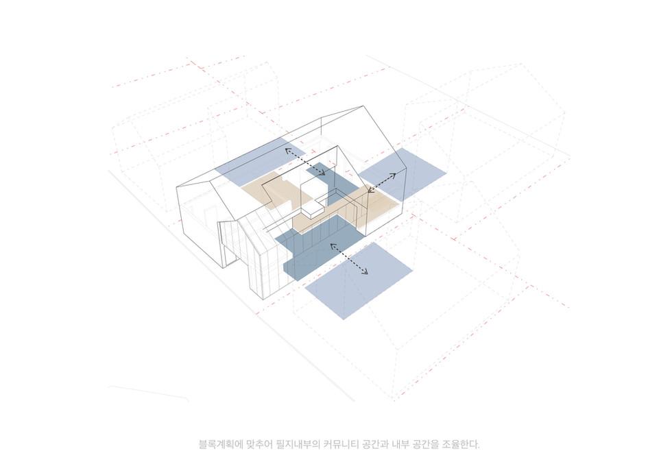 diagram-1.jpg