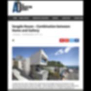 architect k_Songdo House_All Architectur