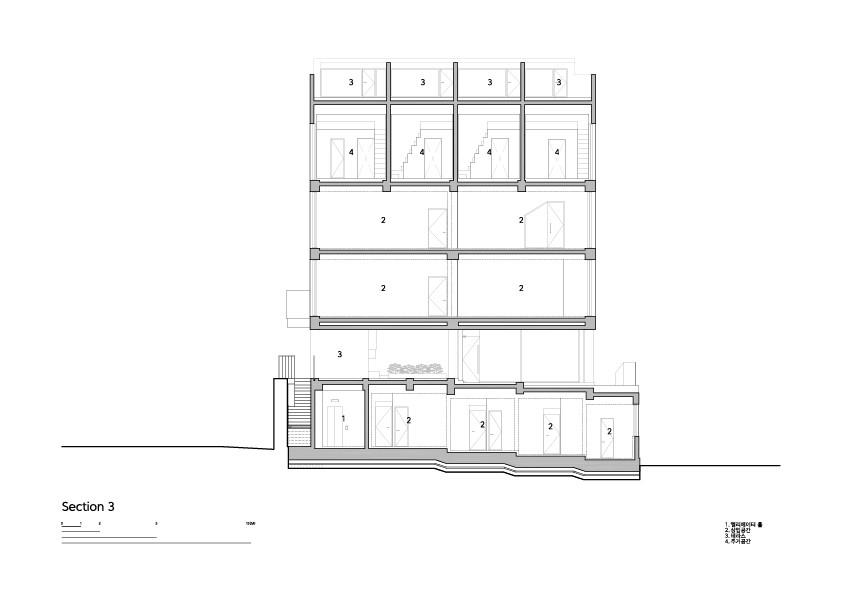 10. Section 3-01.jpg