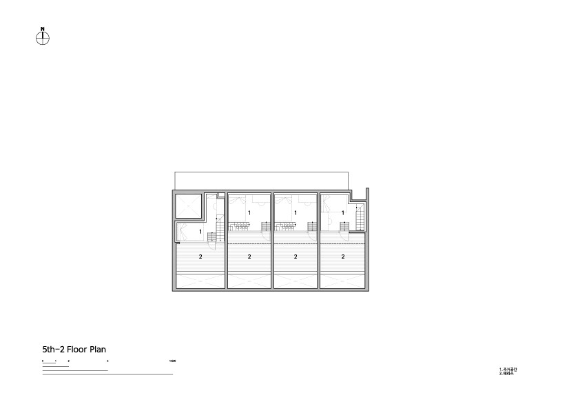 7. 5th-2 Floor Plan-01.jpg