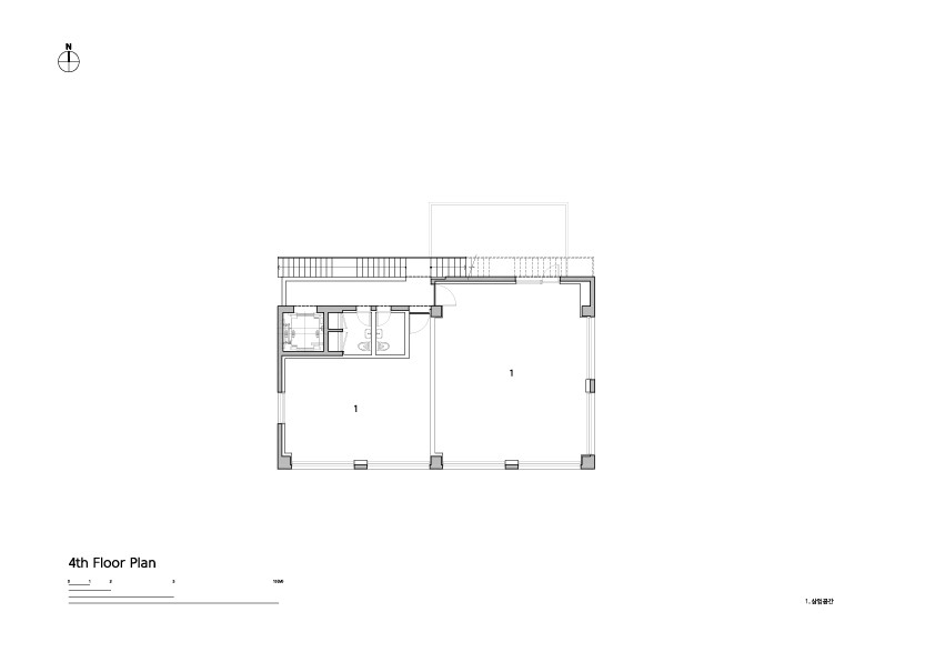 5. 4th Floor Plan-01.jpg