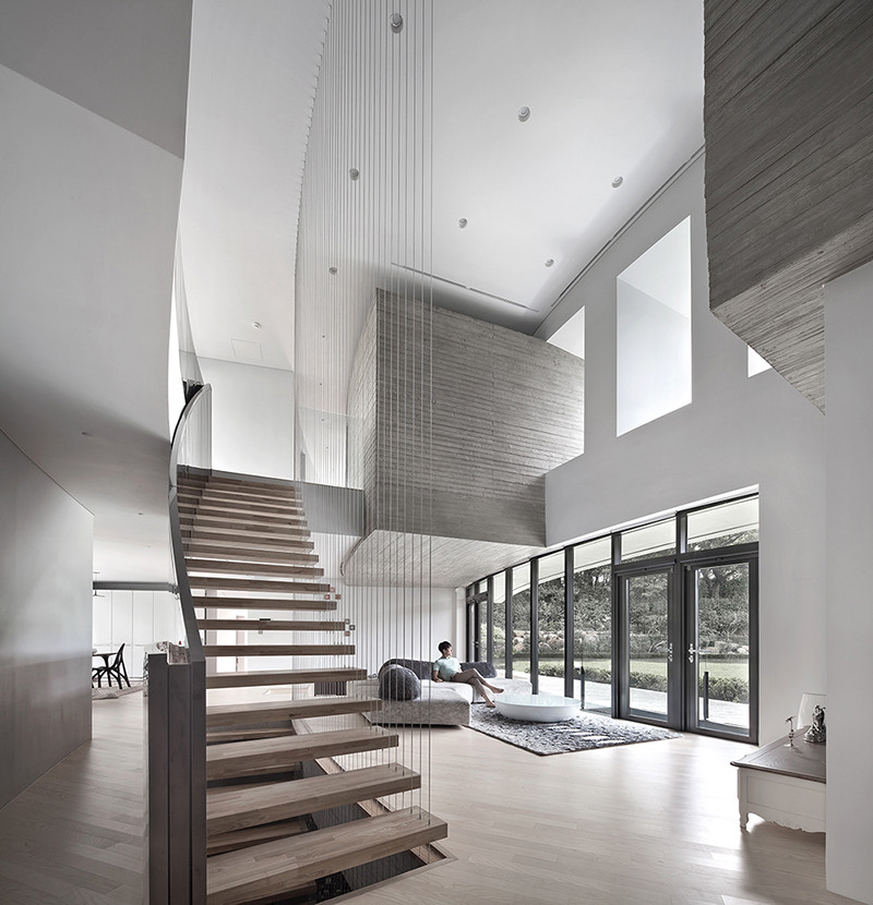15_Int_Livingroom.jpg