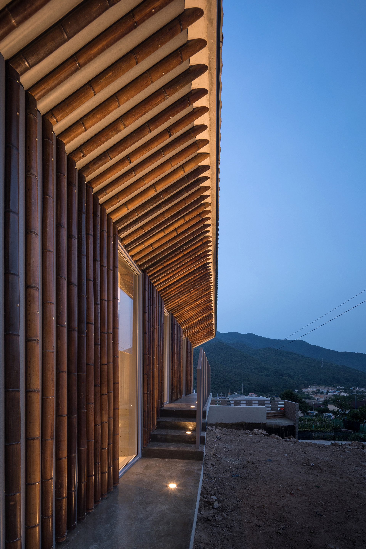 17_architect_K_Grandpascoolhouse_EXT_Bam