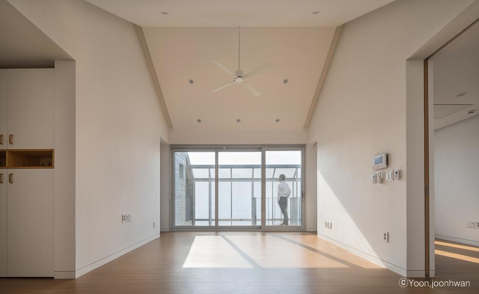 14_Interior_03_펀펀하우스_아키텍케이_건축가_이기철_funfu