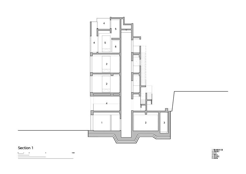 8. Section 1-01.jpg