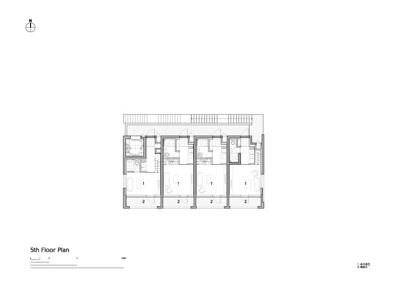 6. 5th Floor Plan-01.jpg