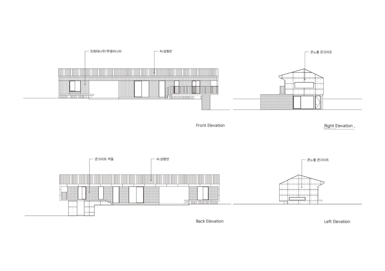 architect-K_Granpa's Cool House_Private